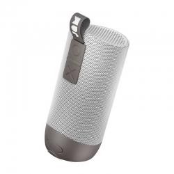Parlante Portátil JAM Zero Chill Bluetooth Gris