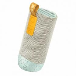 Parlante Portátil JAM Zero Chill Bluetooth Menta
