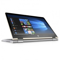 Laptop HP Pavilion X360 14
