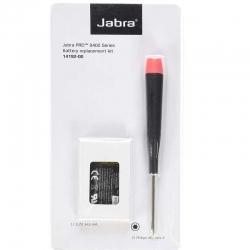 Bateria Auricular Jabra Liion 100h Litio(14192-00)