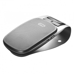 Manos Libres Jabra Bluetooth Para Carro(100-49000)