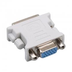 Adaptador Pantalla Xtech DVI-I a VGA (XTC-362)