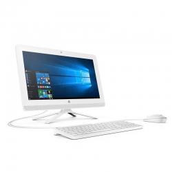 Computadora HP 20C205La Celeron J3060 4GB 1TB