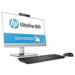 Computadora HP Eliteone 800 G3 I7 7700 8GB 1TB