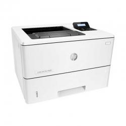 Impresora láser HP LaserJet Pro M501dn dos caras