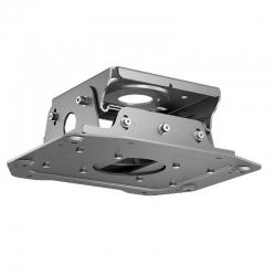 Protector Epson Elpmb47 Kit De Montaje Techo