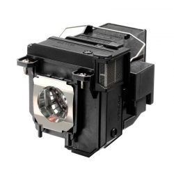 Lampara Proyector Epson Elplp80 245V 4000/6000h