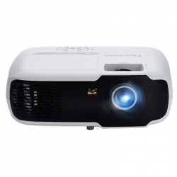 Proyector Viewsonic DLP 3D 3500-lumens XGA