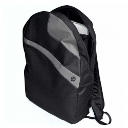 Mochila HP Big Deals para Laptop 16.1