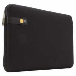 Funda Case Logic Para Laptop 13.3