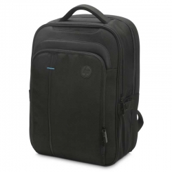 Mochila HP SMB para Laptop de 15.6