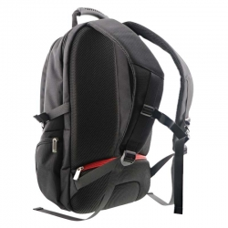 Mochila Klip Xtreme KNB-700 para Laptop 17' Negro