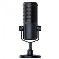 Micrófono RAZER SEIREN ELITE 16 Ohms 50Hz-20kHz