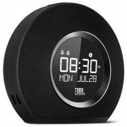 Parlante JBL Horizon Clock Radio Bluetooth or Aux