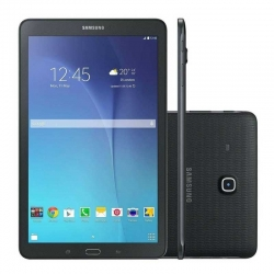 Tablet Samsung SM-T560 5.0 MP Quad-Core 1.3GHz