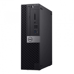 Desktop Dell Optiplex 7060 intel Core i5 1TB 8GB