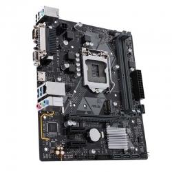 Tarjeta Madre ASUS Prime Micro Atx (H310M-D)