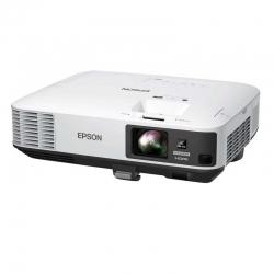 Proyector Epson Powerlite 2255W 5000 Lumens WUXGA