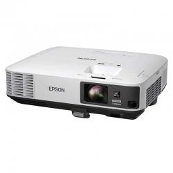 Proyector Epson Powerlite 2165W 5500 Lumens WXGA