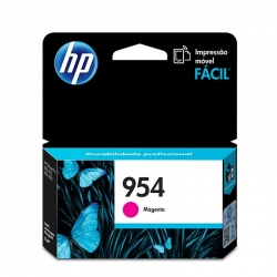 Cartucho Original HP Magenta 700 Pag (L0S53AL)