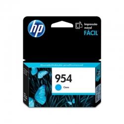 Cartucho Original HP Cyan 700 Pag (L0S50AL)