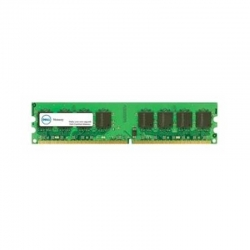 Memoria Ram DELL 2RX8 DDR4 16GB 2666MHz