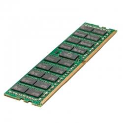 Memoria Ram HPE 16 GB DDR4-2666