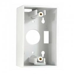 Caja de Montaje Nexxt Solutions 4