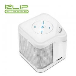 Parlante Bluetooth Klip Xtreme KWS-601 75dB 400mAh
