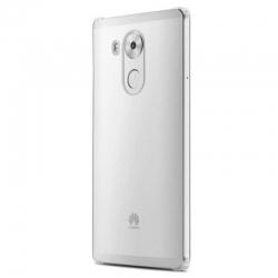Protector Acrílico para Celular Huawei Mate 8