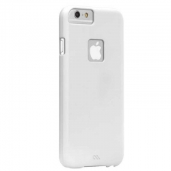 Estuche Case-Mate Barely There Para iPhone 6