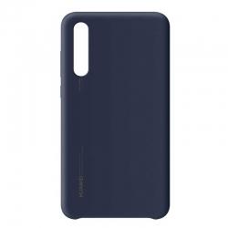 Estuche para Celular Huawei P20 Pro -Azul Oscuro