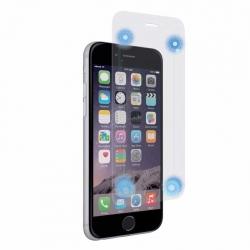 Protector de Pantalla PureGear para Iphone 6+/6S+