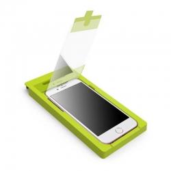 Protector de Pantalla PureGear para Iphone 6/6S
