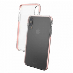 Estuche Gear4 D30 Piccadilly para Iphone XS Max