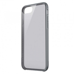 Estuche Belkin Air Protect para iPhone 7 -Gris