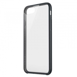Estuche Belkin Air Protect para iPhone 7 -Negro