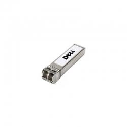 Conector Modular Dell 10 GigaE-LR 1310 nm 10 km