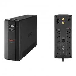 Batería APC BX1500M-LM60 900 Watt 1500 VA 120V