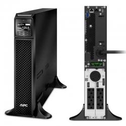 Batería APC Smart-UPS 2200Va 120V 1.8 kW 7 Tomas