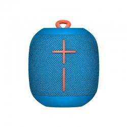 Parlante Portátil Logitech Bluetooth Contra Agua