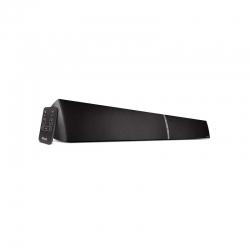 Parlante Klip Xtreme Baton Bluetooth Rca 3.5 mm