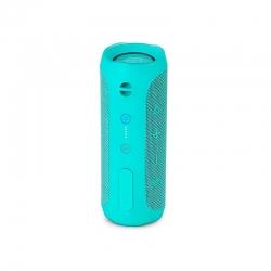 Parlante Portátil JBL Flip 4 BT 3.5 mm Menta