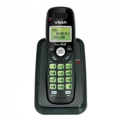 Teléfono inalámbrico VTECH CS6114-11