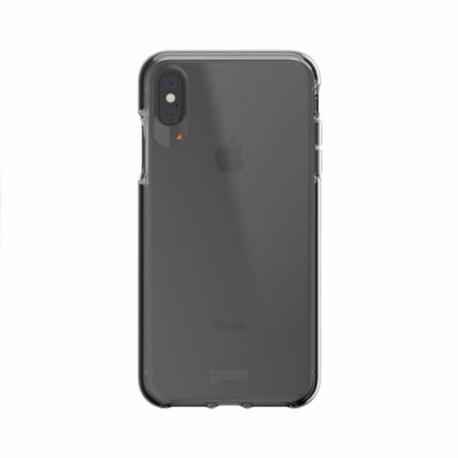 3bbaebe4780 Estuche para IPhone X Plus Gear 4 ICXLPICBLK Negro | Tienda CQNet