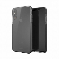 Estuche para IPhone X Plus Gear 4 ICXLPICBLK Negro