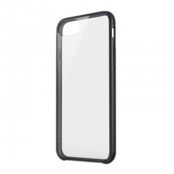 Estuche para Celular Belkin negro Apple iPhone 7