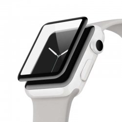 Protector Apple Watch Belkin Screen Protection
