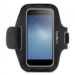 Bolso de telefono sportfit Belkin iPhone / Samsung