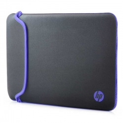 Funda Para Portátil HP Notebook Sleeve 14